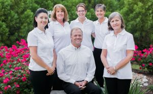 Garden Gate Dental Staff