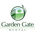 Garden Gate Dental