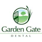 Garden Gate Dental Logo
